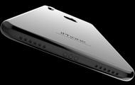 """iPhone """"không lỗ"""" sẽ tích hợp chế độ Internet Recovery như máy Mac"""