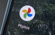 """""""Lật mặt nhanh như Google"""" khi dìm hàng thuật toán nén ảnh nổi tiếng của chính mình"""