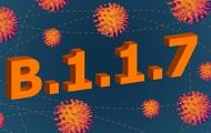 Giải mã từng chữ số trong tên biến thể virus SARS-CoV-2: B.1.1.7, B.1.351 nghĩa là gì?