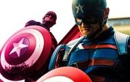 Biến Captain America thành nhân vật phản diện: Cú twist cực gắt và đầy toan tính của Marvel Studios