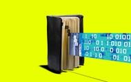 Chuyên gia bảo mật cảnh báo ứng dụng Pi Network lưu trữ toàn bộ chi tiết danh bạ