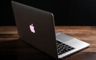 Cuộc khủng hoảng chip lan rộng, đến cả Apple cũng không thoát