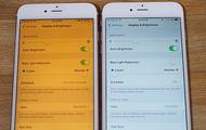 Nghiên cứu mới cho thấy tính năng Night Shift trên iPhone không giúp bạn ngủ ngon hơn