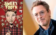 """Chia tay Marvel, """"Iron Man"""" Robert Downey Jr. chuyển sang làm phim DC, chuẩn bị phát hành trên Netflix"""