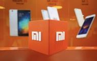 """Xiaomi: Hành trình giong buồm ra biển lớn, trở thành """"vua smartphone Trung Quốc"""" và hướng đến sản xuất ô tô điện"""