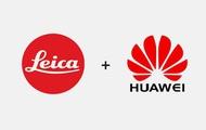 Leica chấm dứt hợp đồng với Huawei, Xiaomi sẽ là cái tên tiếp theo?