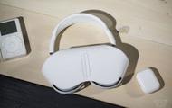 AirPods Max trị giá 549 USD cũng không thể nghe nhạc lossless trên Apple Music