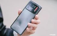 Đánh giá hiệu năng gaming trên Xiaomi Mi 11 Ultra: Ổn định hơn, nhưng Snapdragon 888 vẫn còn quá nóng