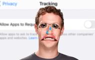 Chỉ 4% người dùng iOS ở Mỹ đồng ý với theo dõi quảng cáo - Cái tát vào mặt Mark Zuckerberg?