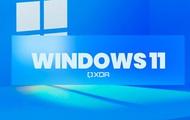 Đây là những gì chúng ta biết về hệ điều hành Windows 11 mà Microsoft sắp ra mắt