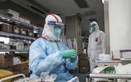4 cấp độ an toàn sinh học trong phòng thí nghiệm và công việc của các nhà khoa học bên trong đó