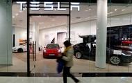 Chủ sở hữu xe điện Tesla ở Trung Quốc: Nó từng là niềm kiêu hãnh, nhưng bây giờ chỉ mang tới sự khinh thường