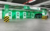 VinFast sẽ lắp đặt bộ sạc xe điện tại nhà cho người dùng có nhu cầu, giá dự kiến 5.5 triệu đồng