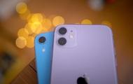 Tội phạm bây giờ đánh cắp iPhone nhưng không phải để bán lại, mà để đánh cắp tài khoản ngân hàng