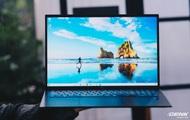 Trên tay LG Gram 2021: Laptop 17 inch nhưng chỉ nặng bằng laptop 13 inch hãng khác