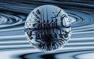 Đột phá: giữ được qubit ổn định ở nhiệt độ phòng, ngày máy tính lượng tử đặt trong nhà gần thêm một bước!