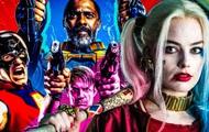 """The Suicide Squad tung trailer cuối cùng: Vừa """"nhây"""" vừa ngầu, không rõ là biệt đội cảm tử hay biệt đội tấu hài của DC nữa"""