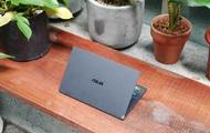 Trên tay nhanh laptop ASUS ExpertBook B9400 (2021): Bình cũ nhưng rượu vẫn có nhiều vị mới