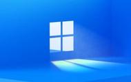 Microsoft ra mắt teaser trước sự kiện đêm nay, tiết lộ Windows 11 có thể sẽ tập trung vào trải nghiệm cảm ứng