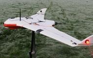 Giải quyết vấn nạn thiếu nước, các nhà khoa học UAE dùng drone phóng điện vào mây, gây ra mưa rào nhân tạo