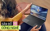 Nếu không thích Macbook thì đây là 5 mẫu laptop sang chảnh mỏng nhẹ xịn xò không kém tầm giá 25 triệu