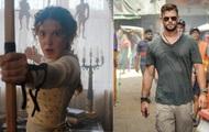 """Top 10 bộ phim điện ảnh có lượt xem """"khủng"""" nhất trên Netflix"""