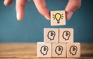 DAT: Bài test 2 phút giúp kiểm tra khả năng sáng tạo của bạn có trên chuẩn hay không
