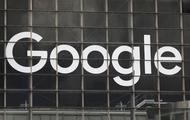 Bị phạt 177 triệu USD vì tội độc quyền ở Hàn Quốc, Google 'khóc lóc': 'Chúng tôi tạo ra hơn 10 tỷ USD lợi ích kinh tế mỗi năm'