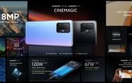 Xiaomi 11T Pro chính thức ra mắt: Sạc nhanh lên đến 120W, quay video 8K HDR10+, Snapdragon 888, giá từ 17,4 triệu đồng