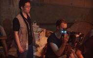 Giám đốc kỹ thuật của hàng loạt phim Việt đình đám nói gì về công nghệ Cinematic Mode trên iPhone 13?