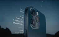 iPhone 12 series đã có giá dự kiến tại Việt Nam, bạn có lên đời?