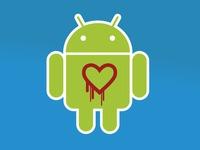 Nghi vấn: Facebook bị chậm do ảnh hưởng gián tiếp của lỗi Heartbleed