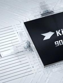 """Huawei được chính phủ Mỹ """"tha chết"""", có thể mua chip cho smartphone"""