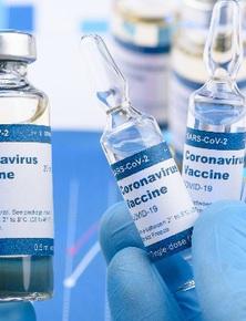 """Mở bán vắc-xin COVID-19: Những quốc gia nào đang nắm nhiều suất """"pre-order"""" nhất?"""