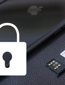 """Thêm một nhà mạng """"thả cửa"""", người dùng iPhone Lock được lên quốc tế miễn phí"""