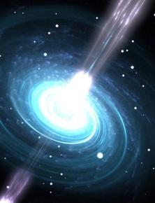 12 sự thật kỳ lạ và thú vị về vũ trụ: Bạn đã biết bao nhiêu trong số đó?