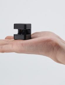 """Các cựu kỹ sư Samsung chế tạo được """"thiết bị LiDAR nhỏ nhất thế giới"""""""