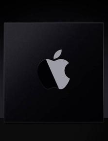 Thử so sánh chip Apple A-series với chip Intel trên máy Mac để thấy tiềm năng của chip Apple Silicon
