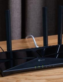 Cách ẩn luôn tên Wi-Fi để khỏi có ai dùng chùa mạng internet của bạn