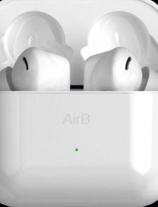"""BKAV sắp mở chương trình """"đặt móng"""" cho AirB Pro, quà tặng đi kèm là thứ mà không một hãng nào dám tặng"""