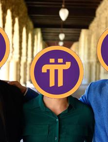 """Đi tìm sự thật: Hồ sơ """"cha đẻ"""" Pi Network có nhiều dấu hiệu đáng ngờ"""