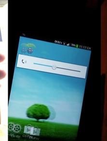 """Những cú """"phốt"""" của smartphone LG khiến người dùng ám ảnh"""