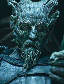Trailer The Green Knight: Thêm một bom tấn viễn tưởng về Vua Arthur và hội Hiệp sĩ bàn tròn mà các tín đồ fantasy không thể bỏ qua