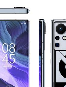 Không phải Xiaomi hay Vivo, đây mới là smartphone có sạc nhanh nhất thế giới