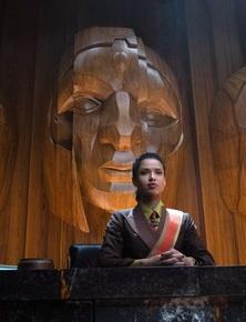 """Giả thuyết MCU: Time-Keepers mới là """"trùm cuối"""" trong series Loki"""