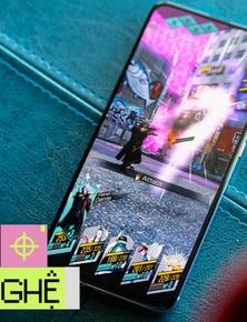 """6 điện thoại màn hình không khuyết điểm, vừa sáng đẹp lại thêm HDR để cày phim cho """"đã cái nư"""""""