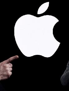 Elon Musk khẳng định không có chuyện ông muốn làm CEO Apple và khiến Tim Cook nổi cáu đến mức chửi tục