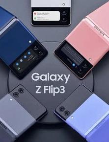 Tổng hợp những tin đồn về Samsung Galaxy Z Flip 3 trước ngày ra mắt - cực phẩm không kém cạnh Z Fold 3