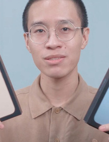 Một người chi hơn 140 triệu đồng để sở hữu iPhone 13 đầu tiên tại Việt Nam