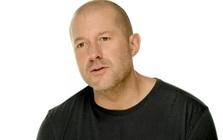 Cựu thiết kế trưởng Apple Jony Ive đầu quân cho Airbnb
